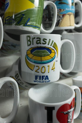 braz134 