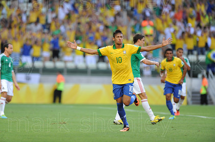 braz093 