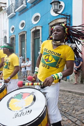 braz164 