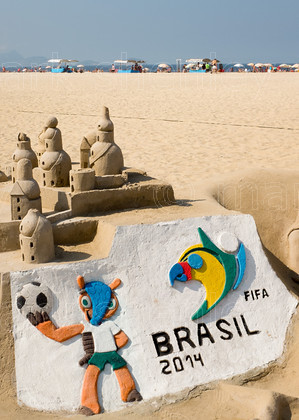 braz001 