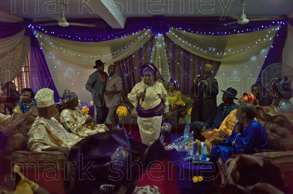 ifnig679 