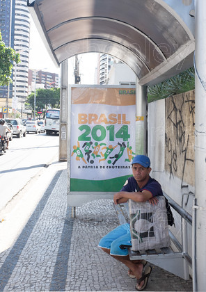 braz148 