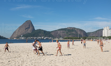 braz204 