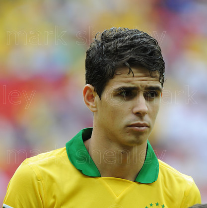 players039 