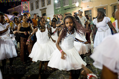 braz153 