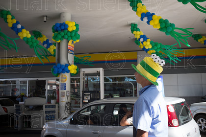 braz012 