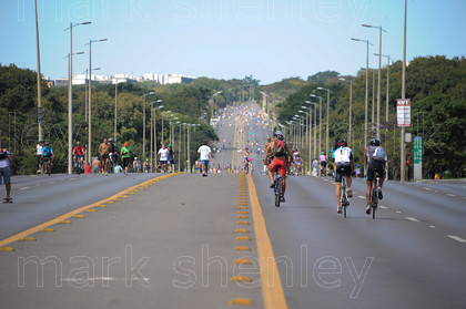brazbr025 