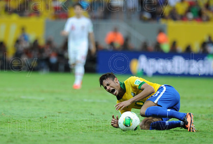 braz089 