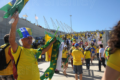 braz038 