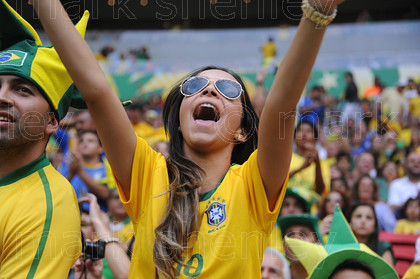 braz032 