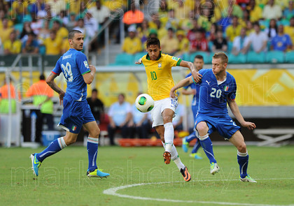 braz099 