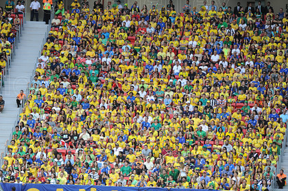 braz034 