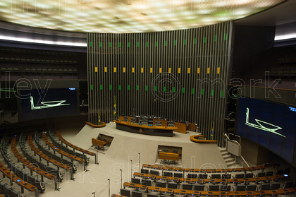 brazbr045 