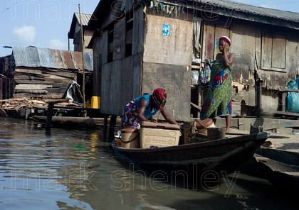 ifnig020 