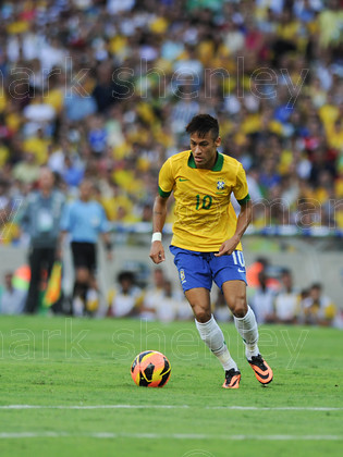 neymar017 