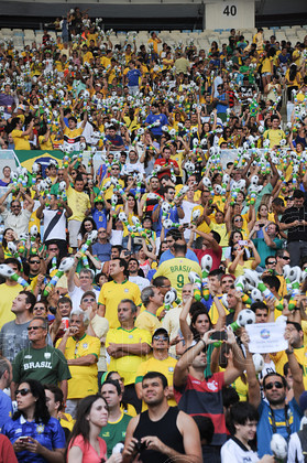 brafans006 