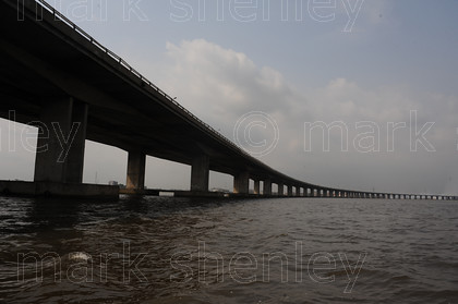 ifnig627 