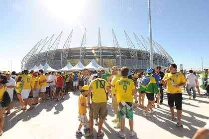 braz041 