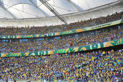 braz128 