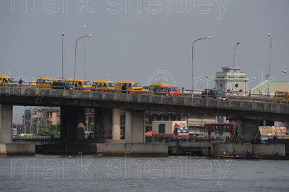 ifnig624 