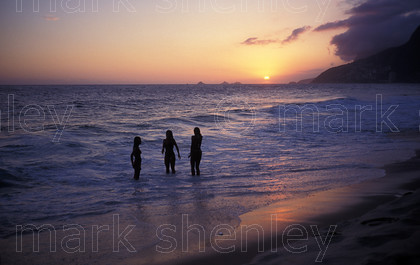 ifbra012 