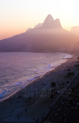 rio040 