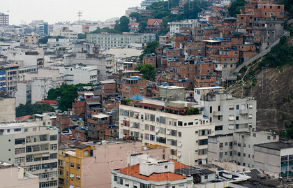 ifbra036 