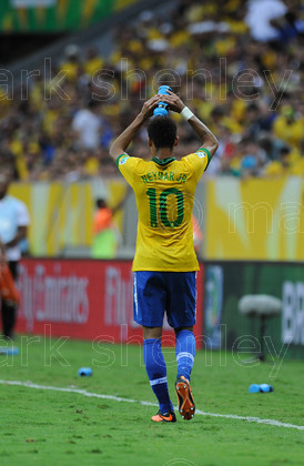 braz086 