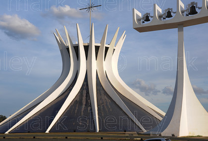 brazbr007 