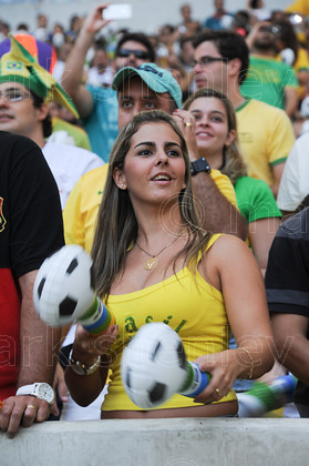 braz027 