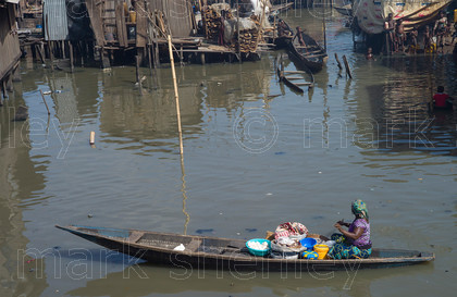 ifnig013 