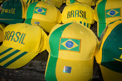 braz136 
