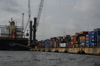 ifnig634 