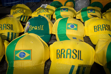 braz135 