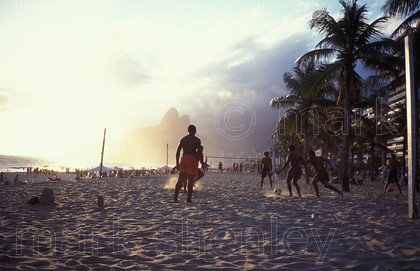 ifbra015 