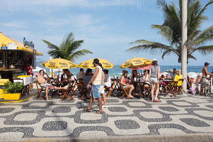 rio010 