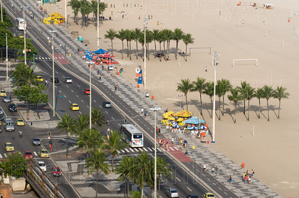 ifbra022 